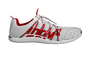 Inov-8 Bare-X Lite 150 Shoes - Mens