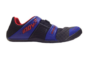 Inov-8 Bare-XF 260 Shoe - Womens