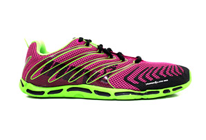 Inov-8 Road-X Lite 155 Shoes - Womens