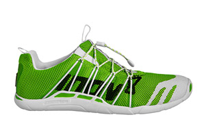 Inov-8 Bare-X Lite 150 Shoes - Womens