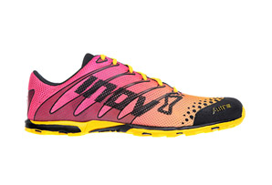 Inov-8 F-Lite 182 Shoes - Womens
