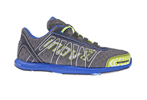 Inov-8 Road-X-Treme 208 Shoes - Mens