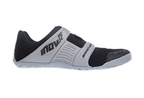 Inov-8 Bare-XF 260 - Womens