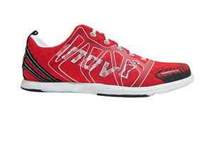 Inov-8 Road-X-Treme 178 Shoes - Womens