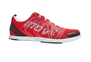 Inov-8 Road-X-Treme 178 Shoes - Mens