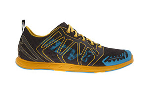 Inov-8 Road-X-Treme 198 Shoes - Mens