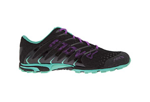 Inov-8 F-Lite 185 Shoes - Womens
