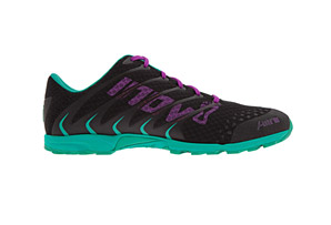 Inov-8 F-Lite 195 Shoe - Women's
