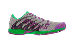 Inov-8 F-Lite 239 Shoe - Women's