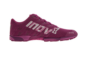 Inov-8 F-Lite 240 Shoe - Women's