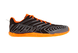 Inov-8 Road X-Lite 155 Shoe - Men's
