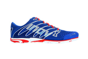 Inov-8 F-Lite 195 Shoe - Men's