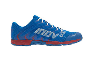Inov-8 F-Lite 195 (S) Shoes - Men's