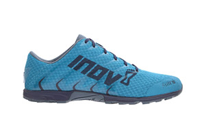 Inov-8 F-Lite 195 Shoes - Men's