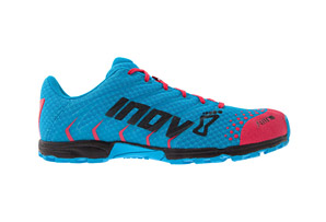 Inov-8 F-Lite 195 Shoes - Women's