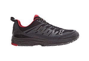 Inov-8 Race Ultra 290 GTX Shoes - Men's