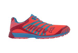 Inov-8 Race Ultra 270 (S) Shoes - Women's
