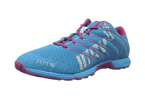 Inov-8 F-Lite 185 Shoes - Men's