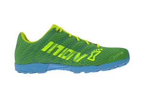 Inov-8 F-Lite 240 (P) Shoes - Women's