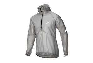 Inov-8 AT/C Ultrashell HZ WP Jacket - Men's