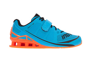 Inov-8 FastLift 325 (S) Shoes - Men's