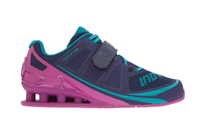 Inov-8 FastLift 325 (S) Shoes - Women's