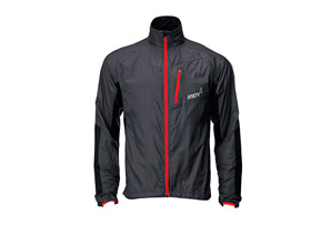 Inov-8 Race Elite 105 Windshell - Men's