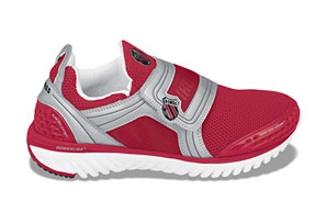 Ironman Blade Lite Shoes - Mens