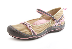 Jambu Misty Sandals - Womens