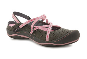 Jambu Oceanic Sandals - Womens