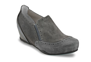 Jambu Allure Shoes - Womens