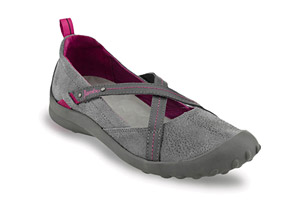 Jambu Mai Tai Shoes - Womens