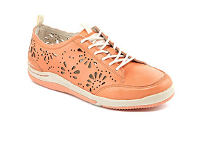 Jambu Bloom Shoe - Womens
