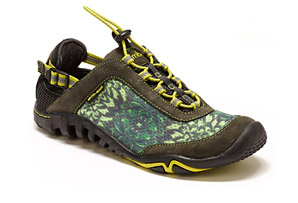 Jambu Raven Shoes - Women's