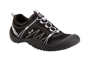 JBU Wyoming Shoes - Women's