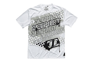 Jet Pilot Progression Boardshirt - Mens