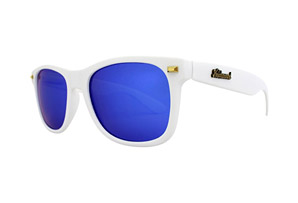 Knockaround Fort Knocks Polarized Sunglasses