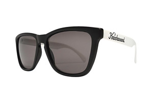Knockaround Classic Premium Throwback Sunglasses