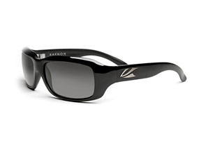 Kaenon Bolsa Polarized Sunglasses