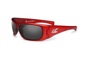 Kaenon Klay Polarized Sunglasses