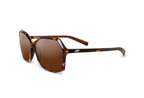 Kaenon Wishbone  Polarized Sunglasses - Womens