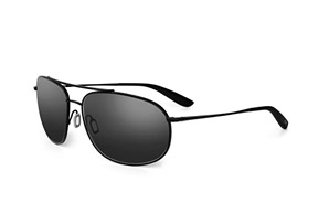Kaenon Ballmer Polarized Sunglasses