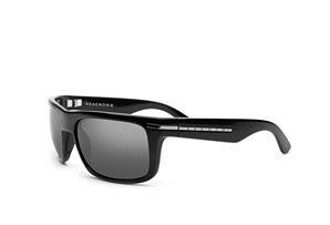 Kaenon Burnet Sunglasses