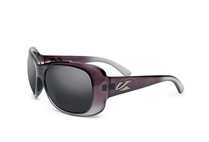 Kaenon Eden Polarized Sunglasses - Womens