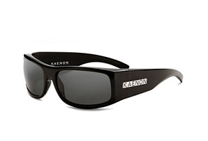Kaenon Gauge Polarized Sunglasses