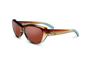 Kaenon Kat-I Polarized Sunglasses - Womens