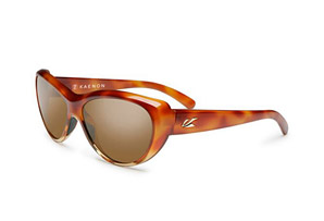 Kaenon Kat-I Polarized Sunglasses - Women's