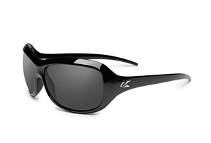 Kaenon Madison Polarized Sunglasses - Women's