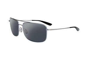 Kaenon Ballister Polarized Sunglasses