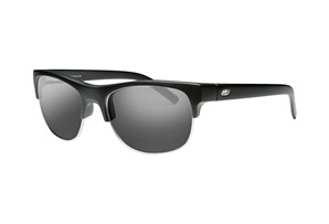Kaenon Bluesmaster Polarized Sunglasses